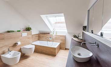 Badezimmer aschaffenburg referenzen von badfritze