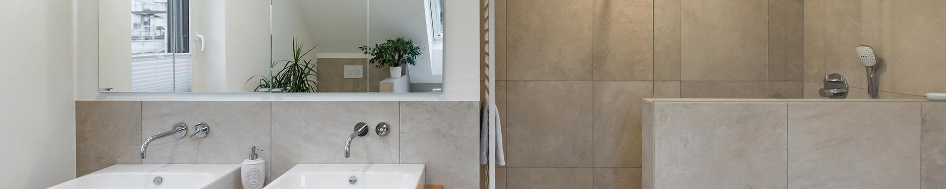 badezimmer aschaffenburg referenzen von badfritze. Black Bedroom Furniture Sets. Home Design Ideas